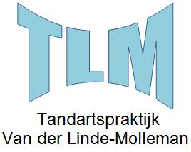 Tandarts Praktijk van der Linde-Molleman